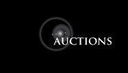Click here to view our other auctions!